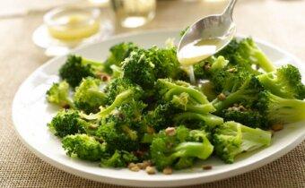 البروكلي : 10 فوائد تساعدك لحياة صحية أفضل
