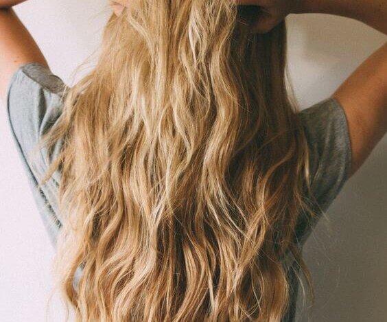 تسريحات الشعر الطويل: 15 تسريحة سريعة وسهلة للشعر الطويل بالصور