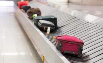 كيف ترتب حقيبة السفر؟ 15 خطوة لترتيب شنطة السفر بالصور