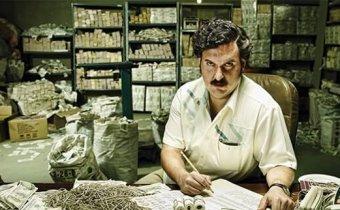 بابلو إسكوبار: 30 حقيقة عن أكبر وأخطر تاجر مخدرات في التاريخ