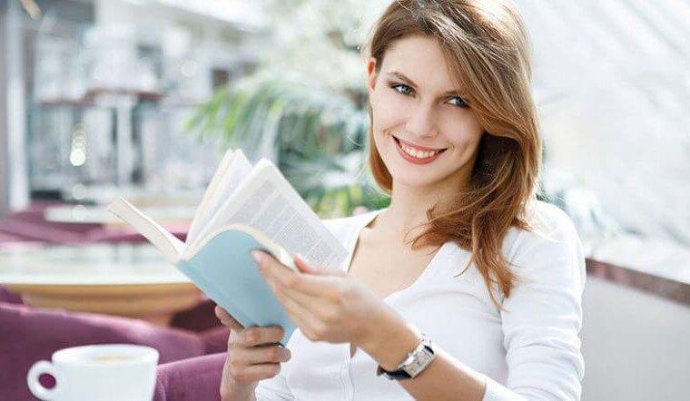 كيف تقرأ لغة العيون؟ 15 حقيقة يجب أن تعرفها لقراءة و فهم لغة العيون