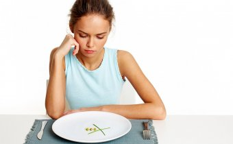 حيل الرجيم: 20 حيلة للقضاء على الجوع و الشعور بالشبع في الدايت