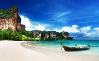 دليل السياحة في تايلاند : أجمل 15 وجهة سياحية يجب عليك زيارتهم